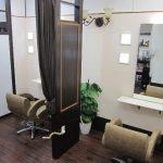 錦糸町「髪質改善美容室アルピリア」