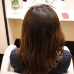 あなたの髪に合わせ「ストレートエステ」で髪質改善!