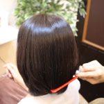 錦糸町 髪質改善 美容室~カラーエステ~白髪染め