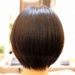 錦糸町 髪質改善 ~トリートメント エステ~
