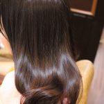カラーの退色 髪のダメージを髪質改善でキレイに~錦糸町 美容院 アルピリア~